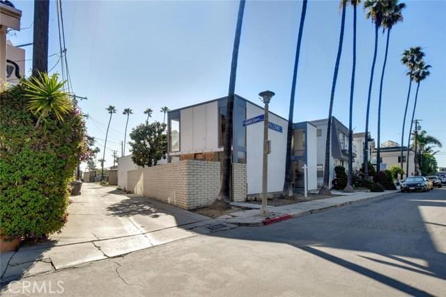 44 Palermo Wk, Long Beach, CA 90803 Photo 0