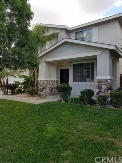 24853 Barito Street, Hemet, CA, 92544