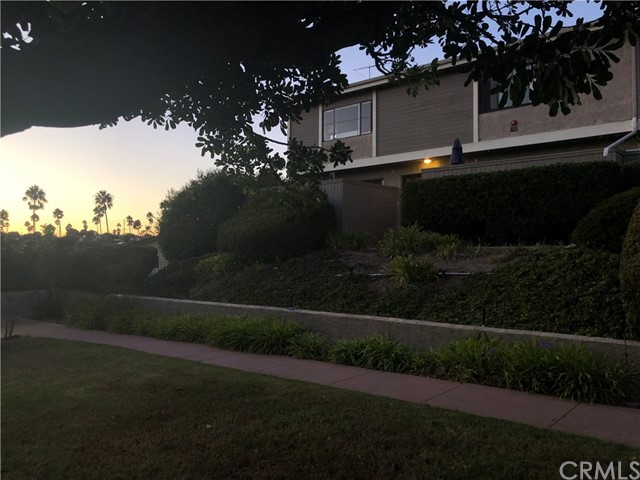 2289 190th St 2, Redondo Beach, CA 90278 photo 5