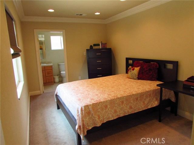 1521 Grismer Avenue Burbank, CA 91504 - MLS #: CV18163176