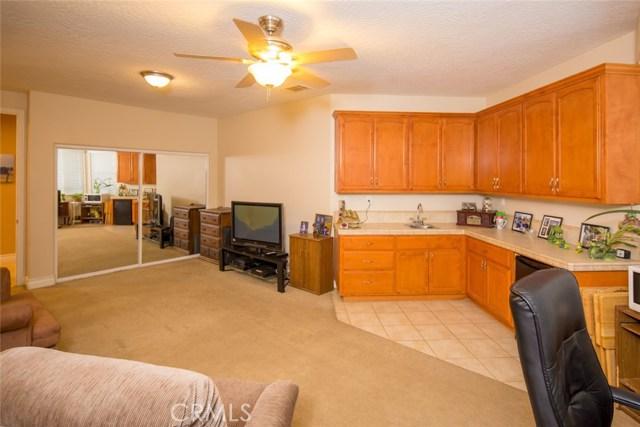 11735 Jenny Street Oak Hills, CA 92344 - MLS #: OC17162309