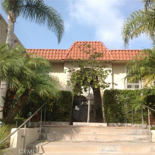 8025 Redlands 6 Playa del Rey CA 90293
