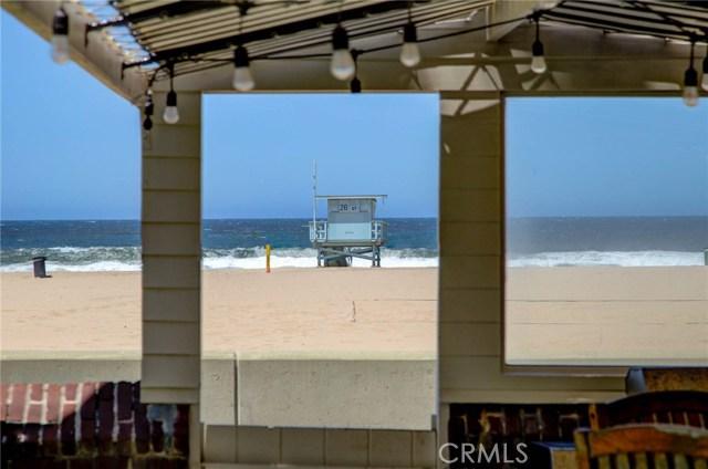 2601 The Strand, Hermosa Beach, CA 90254 photo 26