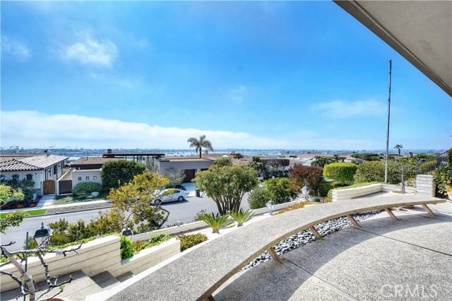 1921 Sabrina Terrace, Corona del Mar, CA 92625
