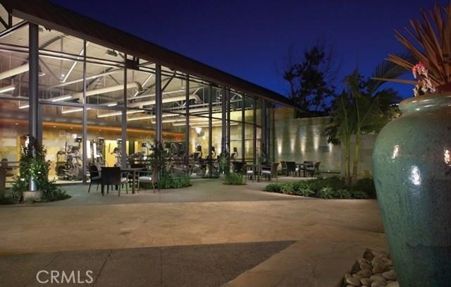 402 Rockefeller Unit 209 Irvine, CA 92612 - MLS #: NP18221316
