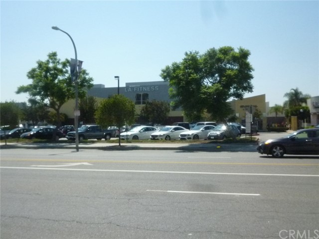 3820 Overland Ave, Culver City, CA 90232 thumbnail 16
