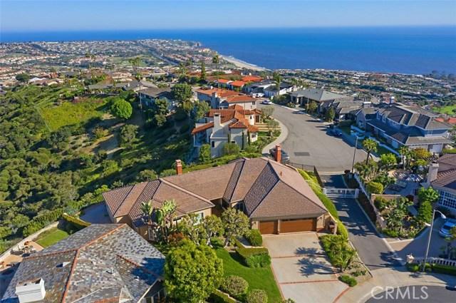 Photo of 32045 Isle Vista, Laguna Niguel, CA 92677