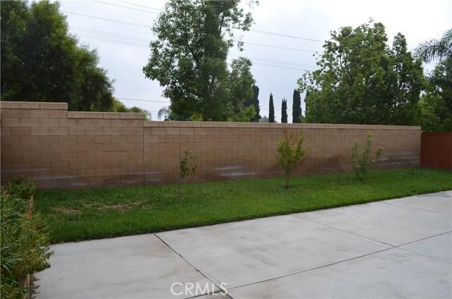 7841 Danbury Drive Rancho Cucamonga, CA 91730 - MLS #: CV18290691