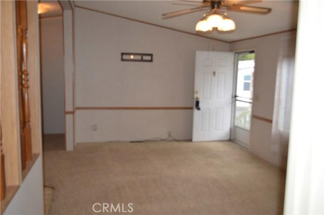 195 Cedar Unit 195 Oroville, CA 95966 - MLS #: OR17255018