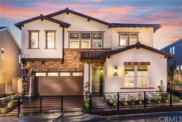 Photo of 1628 Sonora Creek Lane, Lake Forest, CA 92610