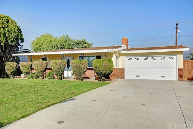 12932 Chestnut Avenue, Rancho Cucamonga, California