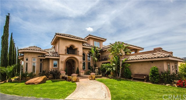 Photo of 37654 Calle De Lobo, Murrieta, CA 92562