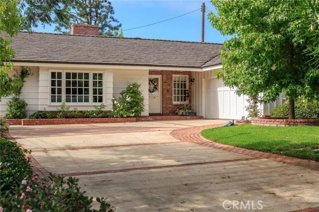 617 Avenida Mirola, Palos Verdes Estates, California 90274, 3 Bedrooms Bedrooms, ,2 BathroomsBathrooms,Single family residence,For Sale,Avenida Mirola,SB19215021