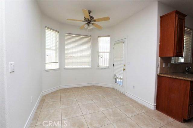 6678 Mesa Linda Street Oak Hills, CA 92344 - MLS #: AR18070616