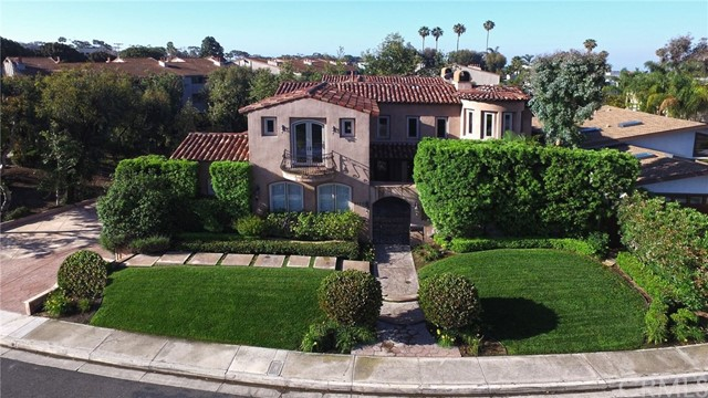 Photo of 2470 S Ola Vista, San Clemente, CA 92672