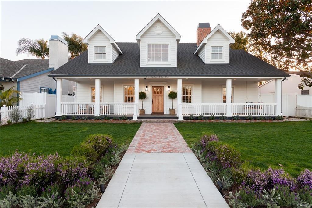Photo of 463 E 19th Street, Costa Mesa, CA 92627