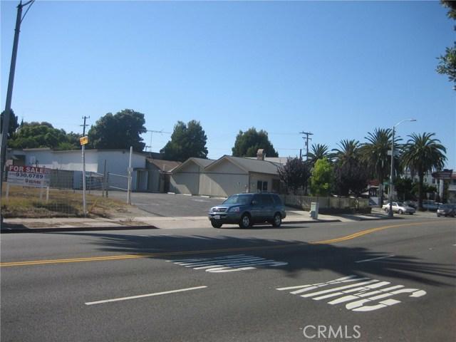 401 401-417 Pacific Coast Hwy, Redondo Beach CA: http://media.crmls.org/medias/d1a18a07-9c54-431b-ab08-b64a837dfa3f.jpg