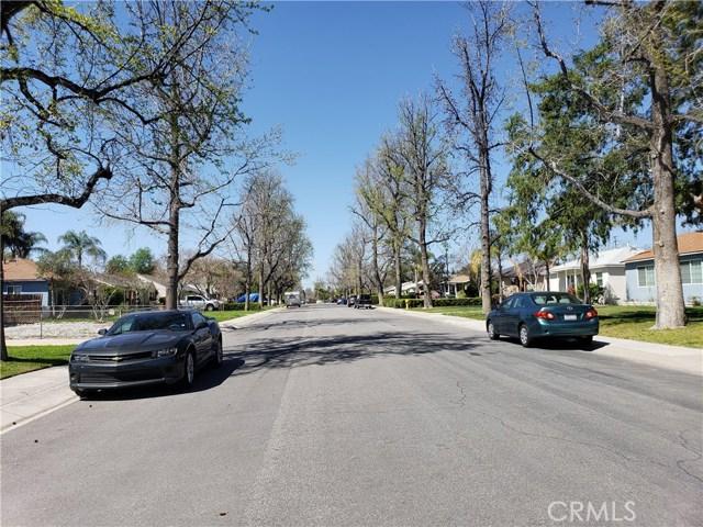 758 E Yale Street Ontario, CA 91764 - MLS #: DW18077602