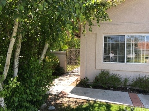 490 Elizabeth Court Templeton, CA 93465 - MLS #: NS17112535