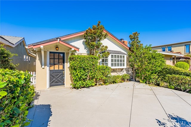 , CA  is listed for sale as MLS Listing OC18253170