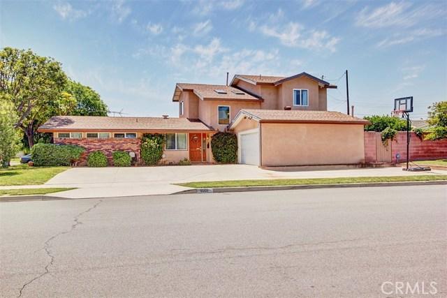 1801 W Elm Av, Anaheim, CA 92804 Photo 55