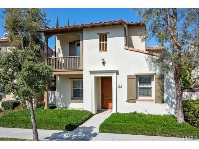29 Conservancy, Irvine, CA 92618 Photo 0