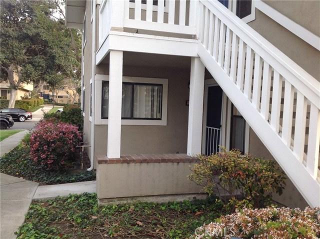 195 Tarocco, Irvine, CA 92618 Photo 14
