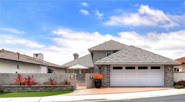 2017 YACHT VINDEX Newport Beach, CA 92660 - MLS #: OC17119050