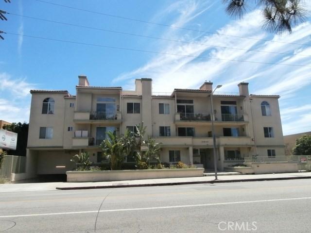 16940 Chatsworth Street 205, Granada Hills, CA 91344