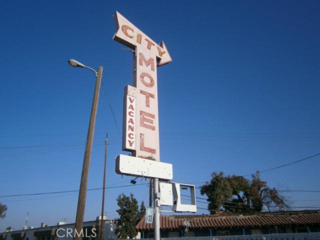 2309 G Street, Fresno CA