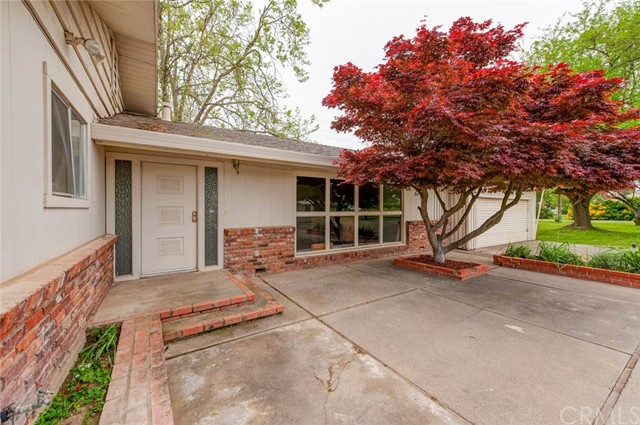 Single Family Home for Sale at 606 Center Street Gridley, California 95948 United States