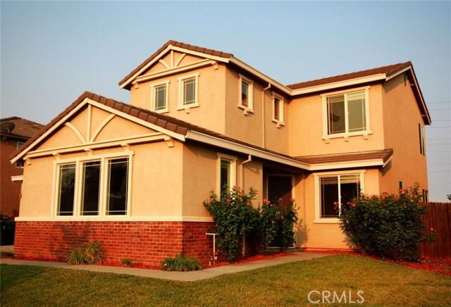 5630 Stony Creek Way, Marysville, CA 95901