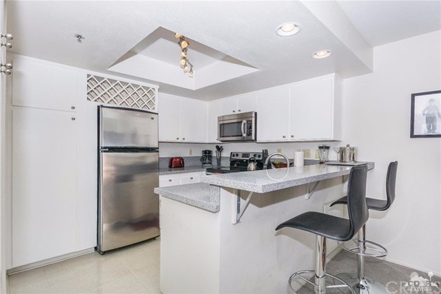 500 Amado Road 222 Palm Springs, CA 92262 is listed for sale as MLS Listing 217012340DA