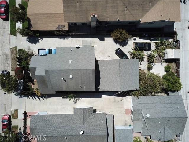 741 Temple Av, Long Beach, CA 90804 Photo 11