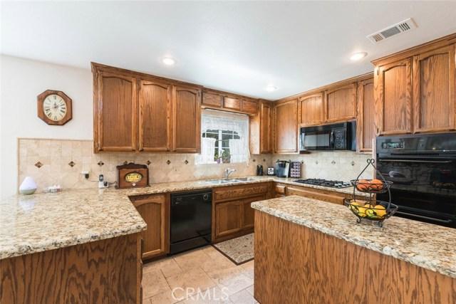 140  Ikeda Way, Arroyo Grande in San Luis Obispo County, CA 93420 Home for Sale