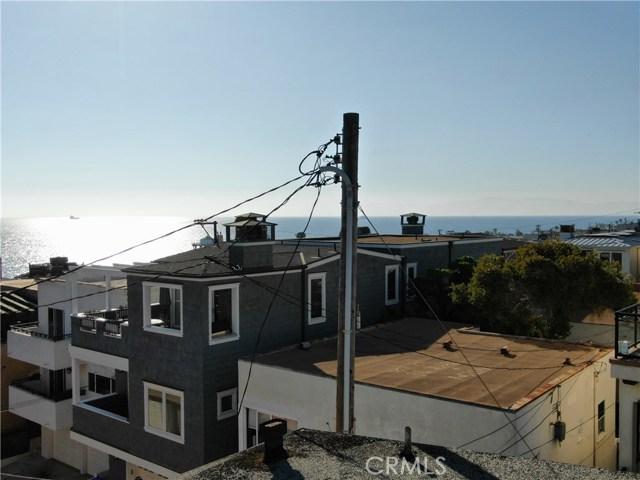 233 6th St, Manhattan Beach, CA 90266 photo 17