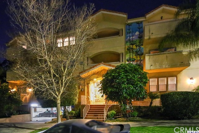 , CA  is listed for sale as MLS Listing 318000825