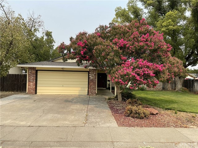 Detail Gallery Image 1 of 1 For 128 Guilford Cir, Orland,  CA 95963 - 3 Beds   2 Baths