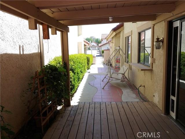 14 Fabriano, Irvine, CA 92620 Photo 22