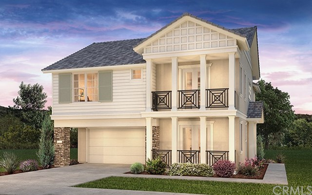 Photo of 6912 Old Mill Ave, Chino, CA 91708