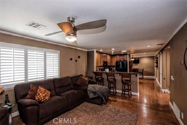 9015 La Vine Street Rancho Cucamonga, CA 91701 - MLS #: OC18120597