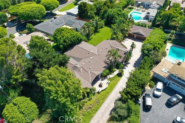 33 Shady Vista Road, Rolling Hills Estates, California 90274, 5 Bedrooms Bedrooms, ,5 BathroomsBathrooms,Single family residence,For Sale,Shady Vista,SB19215019
