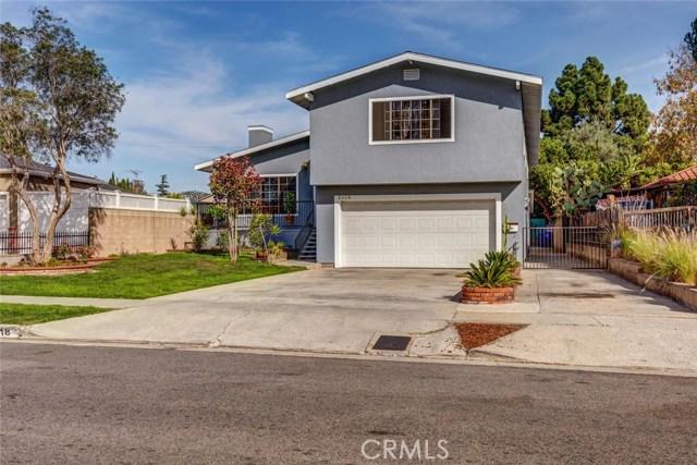 4618 Berryman Ave, Culver City, CA 90230 photo 41
