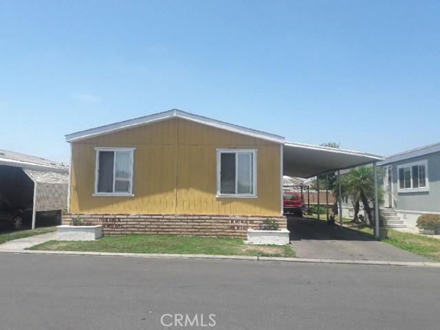 4801 W 1st Street, Santa Ana CA: http://media.crmls.org/medias/d1b8804f-4cb9-4813-b8f6-44316917f514.jpg