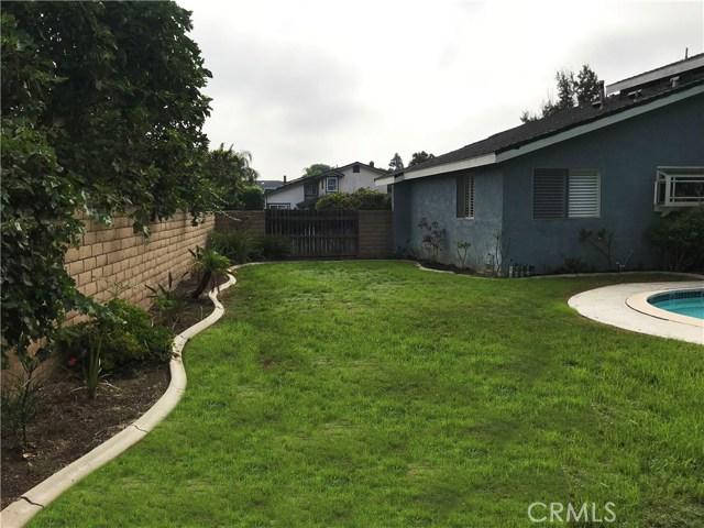 15608 Tern Street, Chino Hills CA: http://media.crmls.org/medias/d1b886da-030e-4376-9ecd-fd69600291d4.jpg