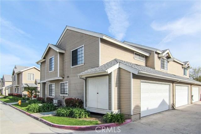 1850 W Falmouth Av, Anaheim, CA 92801 Photo 3