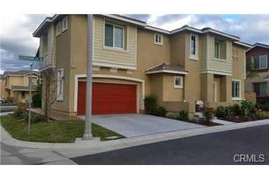 Rental Homes for Rent, ListingId:34335462, location: 3323 Clipstone Riverside 92503