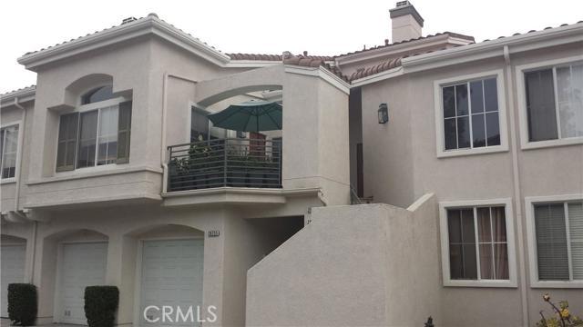 Condominium for Rent at 28745 La Triana St Laguna Niguel, California 92677 United States