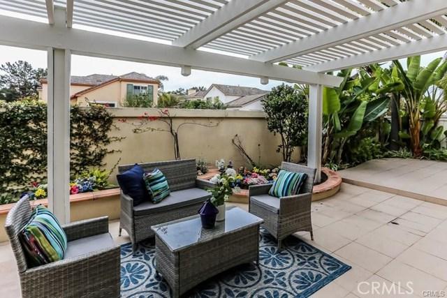 6 Del Cambrea, Irvine, CA 92606 Photo 27