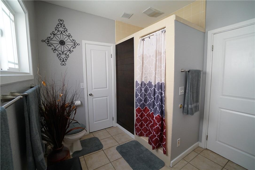 6008 Greenleaf Avenue Whittier, CA 90601 - MLS #: PW18190582
